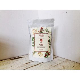 Twinkle Herbal Tea (YANG)