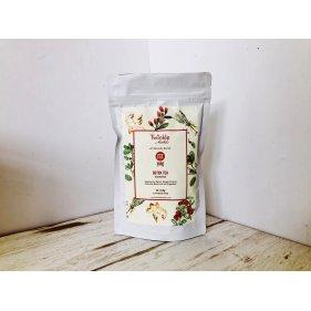 Twinkle Herbal Tea (YANG)