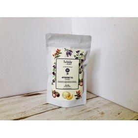 Twinkle Herbal Tea (YIN)