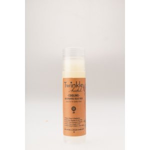 Travel Size Twinkle Herbal  Yin (Cooling) Multi-Purpose Relief Balm